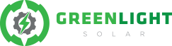 Greenlight Solar
